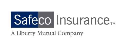 Auto Insurance Claims  Safeco Insurance