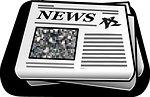 newspaper-152320_150
