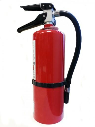 fire-164768_1280