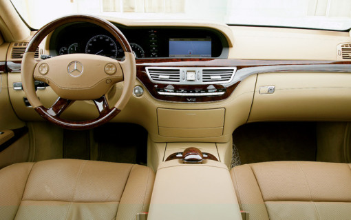 112_0608_16z+2007_mercedes_benz_s600+interior