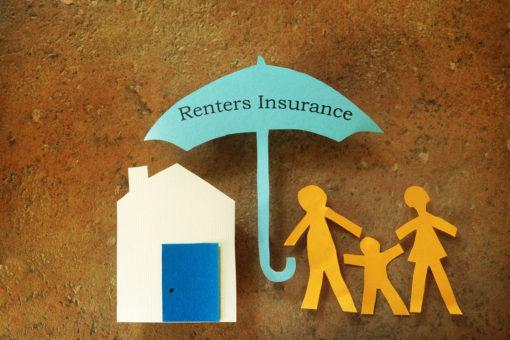 Renters Insurance Phillips Insurance Extraordinary Renters Insurance Quote